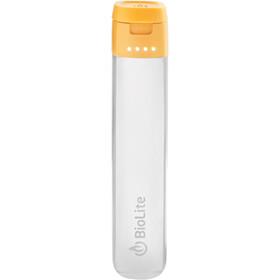 BioLite Charge 10 Batería portátil